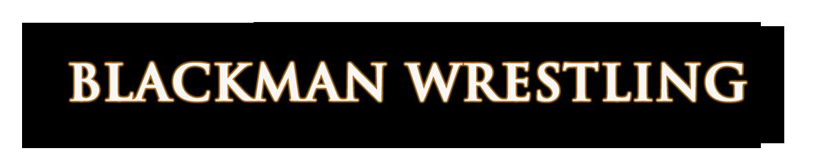 Blackman Wrestling – Murfreesboro, TN
