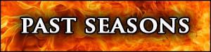 ORIG - Past Seasons