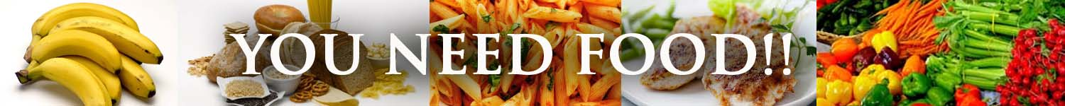 banner - youneedfood