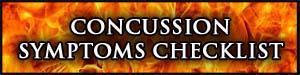 Buttons - Concuss Check