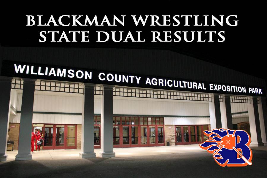 Williamson County Ag Expo Center