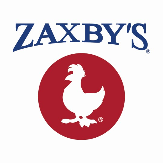 Zaxby's_primary3
