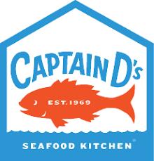 captain ds