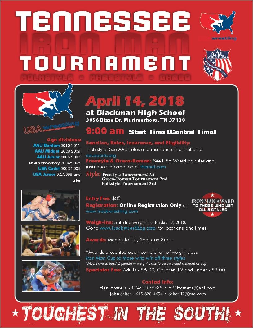 O-93131132-Ironman_Tournament_Flyer-2018
